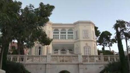 الاسد - تنشر لأول مرة على الإعلام.. تسريبات من داخل قصر ونظام آل الأسد..
