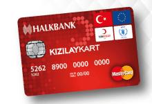 صورة معلومات هامة لجميع السوريين والعرب المقيمين في تركيا وزيادات في كرت الهلال الأحمر لهذه الفئة من الناس