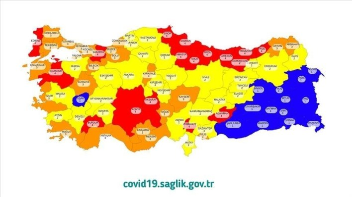 .jpg - حـ.ـظر قـ.ـادم إلى 8 ولايـ.ـات.. من ضمنها إسطنبول