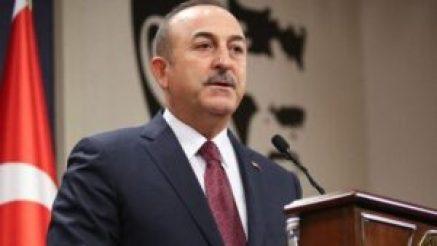 وتركيا 300x169 - بدأ الاتصالات الدبلـ.ـوماسية بين تركيا ومصر وتقارب مع دول أخرى