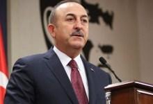 صورة بدأ الاتصالات الدبلـ.ـوماسية بين تركيا ومصر وتقارب مع دول أخرى