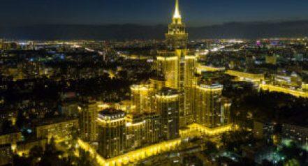 300x162 - للإقامة الدائمة!.. شخصية محسوبة على الأسد تصل موسكو غدا