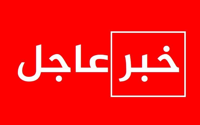 1 2 - تصـ.ـريح هـ.ـام من الاتحاد الاوربي موجه للسوريين وهذا اهم ماجاء فيه