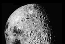 صورة هل ترغب بالانضمام لأول رحلة إلى القمر مجاناً.. ملياردير يتكفل بالتكاليف كاملةً…