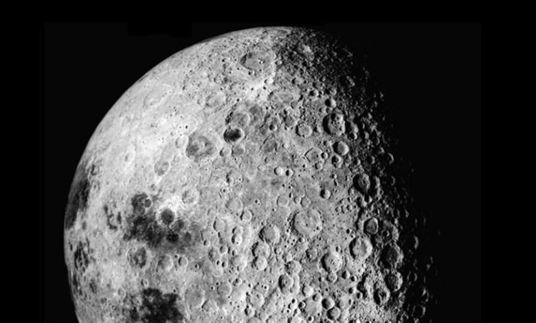 13F736A4 C219 4127 986B 29F80F4B4E2B - هل ترغب بالانضمام لأول رحلة إلى القمر مجاناً.. ملياردير يتكفل بالتكاليف كاملةً...