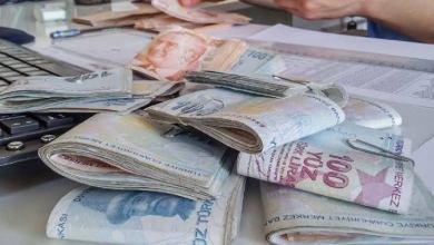 صورة بتمويل جديد دورة مجانية و1000 ليرة تركية للسوريين والأتراك بعدة ولايات تركية