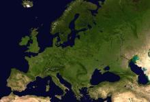 صورة دولة أوروبية تصدر قرار لسحب الإقامة من لاجئين سوريين