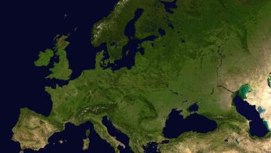 صورة الحديث عن طرح قانون يثير مخاوف السوريين في دولة أوروبية