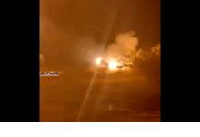 صورة جربه الروس ضـ.ـد السوريين خـ.ـلال الحـ.ـرب.. السعودية تبدأ باستخدام سـ.ـلاح فتـ.ـاك