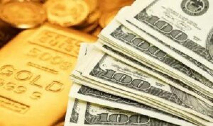 والذهب 2 300x178 - أسعار الذهب تواصل الارتفاع في تركيا.. شاهد سعر صرف الليرة وأسعار الذهب اليوم الثلاثاء