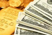 صورة أسعار الذهب وسعر صرف الليرة التركية والسورية اليوم السبت