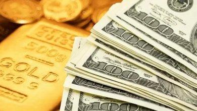صورة سعر صرف الليرة التركية والليرة السورية وأسعار الذهب اليوم الخميس