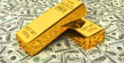 والذهب 3 300x154 - شاهد.. سعر صرف الليرة وأسعار الذهب اليوم الأحد