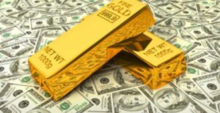 والذهب 3 300x154 - تراجع طفيف في سعر صرف الليرة التركية وارتفاع أسعار الذهب اليوم الإثنين