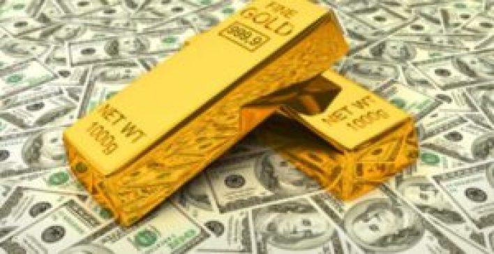 والذهب 3 300x154 - شاهد أسعار الذهب وأسعار العملات في تركيا وسوريا اليوم الأحد