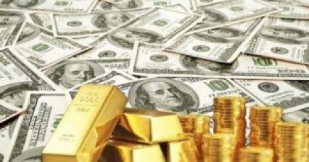 والذهب 4 300x158 - الليرة التركية تواصل التراجع.. أسعار الذهب والعملات في تركيا وسوريا اليوم