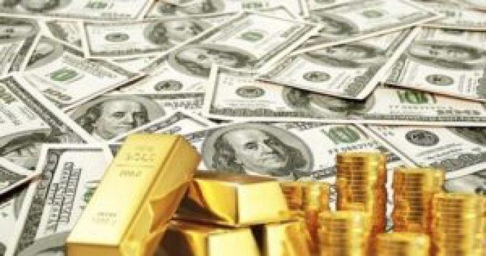 والذهب 4 300x158 - ارتفاع أسعار الذهب والليرة التركية تواصل التراجع أمام العملات الأخرى اليوم الثلاثاء