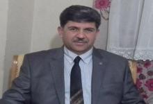 صورة أكد ترشحه لشغل منصب رئيس الجمهورية العربية السورية خلال الانتخابات القادمة.. إليكم التفاصيل