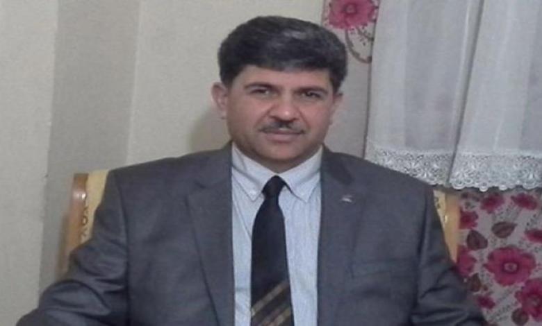 جمال ابو الورد
