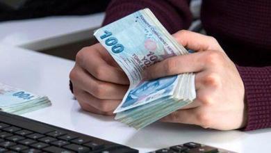 صورة شاهد.. المبلغ الذي سيقدمه مؤتمر المانحين كدعم مالي للسوريين