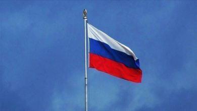 صورة روسيا تعلق على نية الولايات المتحدة بفرض عقـ.ـوبات جديدة ضدها