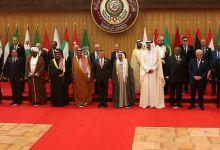 العرب - منظمة الهلال الأحمر تكشف عن المصارف التي يمكن سحب الأموال من خلالها