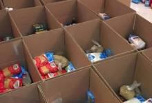 صورة ولاية تركية تزف بشرة سارة للمواطنين السوريين فيها وتوزع معونات غذائية وبطاقات تسوق..إليك التفاصيل