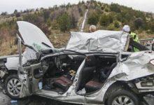 صورة بالفيديو.. قتـ.ـلى وجـ.ـرحى إثر حادث مريـ.ـع في ولاية قهرمان مرعش التركية