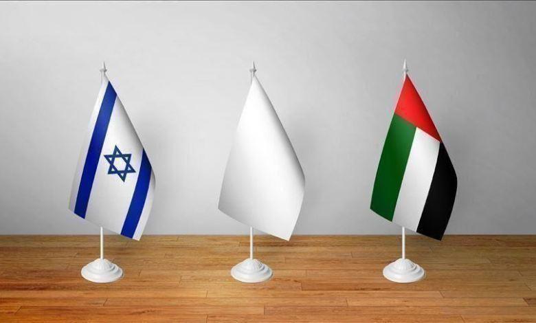 thumbs b c 3fa4f2f087c5bc1018cce5149b1fc744 - اتصال مع البحرين ولقاء مع الإمارات...خطة اسرائيلية جديدة لتحسين العلاقات