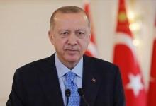 صورة الرئيس التركي يوجه رسالة عاجلة إلى هذه الفئة من الناس في تركيا وهذا ما جاء فيها