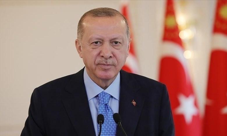thumbs b c 82b7506a499db9e433ba8d419b72d026 - الرئيس التركي يوجه رسالة عاجلة إلى هذه الفئة من الناس في تركيا وهذا ما جاء فيها