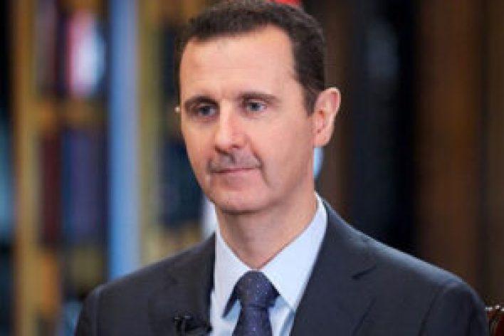 300x200 - صحيفة استرالية تكشف فضــ.ــيحة مدوية حول تواطــ.ــؤ بشار الأسد مع إســ.ــرائيل