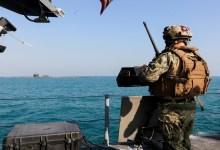 الامريكي - روسيا.. خلافات عديدة مع تركيا بشأن الملف السوري