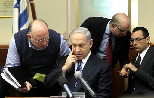 الإسرائيلية مرتبكة - مليار دولار سنوياً من أجل محـ.ـاربة الرواية الفلسطينية..وبريطانيا تبدأ بقصـ.ـف غـ.ـزة