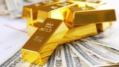 صورة تراجع سعر صرف الليرة التركية.. أسعار الذهب وسعر صرف الليرة اليوم الجمعة