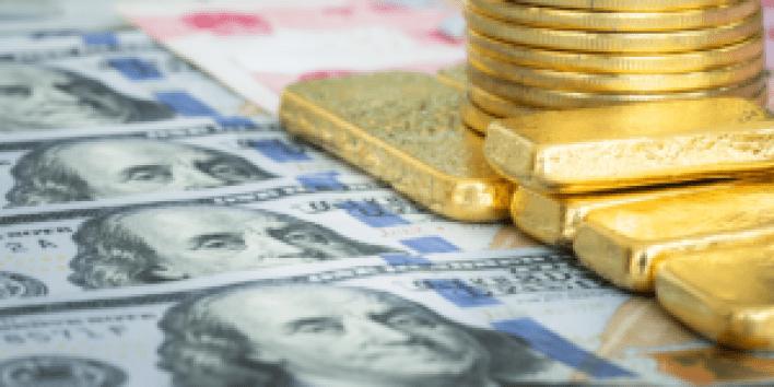 والذهب 7 300x150 - أسعار الذهب في تركيا وسوريا وسعر صرف الليرة التركية والليرة السورية اليوم الأحد