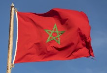 صورة 9 أحزاب مغربية توقع بيان مشترك.. إليكم التفاصيل
