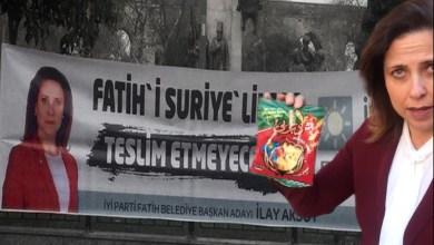 صورة بعد الانتخابات في سوريا.. دعوة من الحــ.ــزب المعــ.ــارض في تركيا لترحــ.ــيل السوريين.. إليكم التفاصيل