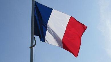 صورة موقف فرنسا من الانتخابات الرئاسية في سوريا