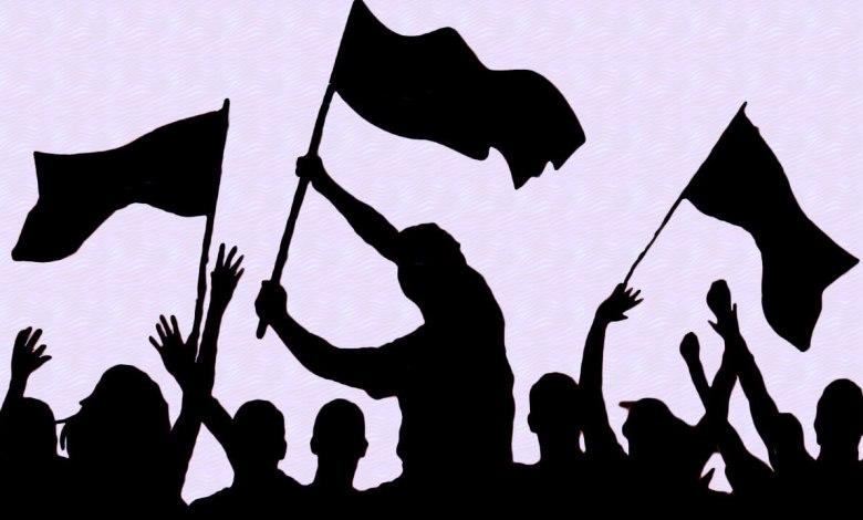الثورة مداخل أساسية للتحليل - ثـ.ـورة جديدة في بلد عربي وسقـ.ـوط قتـ.ـلى وجـ.ـرحـ.ـى في أولى أيام التظـ.ـاهر.. إليك التفاصيل