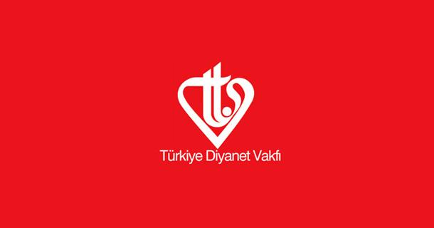 3 turkish foundation intl scholarship program for international students in turkey 2017 - اعلان هام من وقف الديانة التركية للتسجيل على مساعدات عذائية في تركيا
