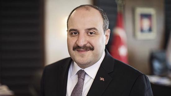 bd2accbf e24e 469e a73c d86ef3525dc5 BNLTH - بيان هام يصدره وزير الصناعة التركي لبدأ الدعم الجديد في تركيا..إليك التفاصيل