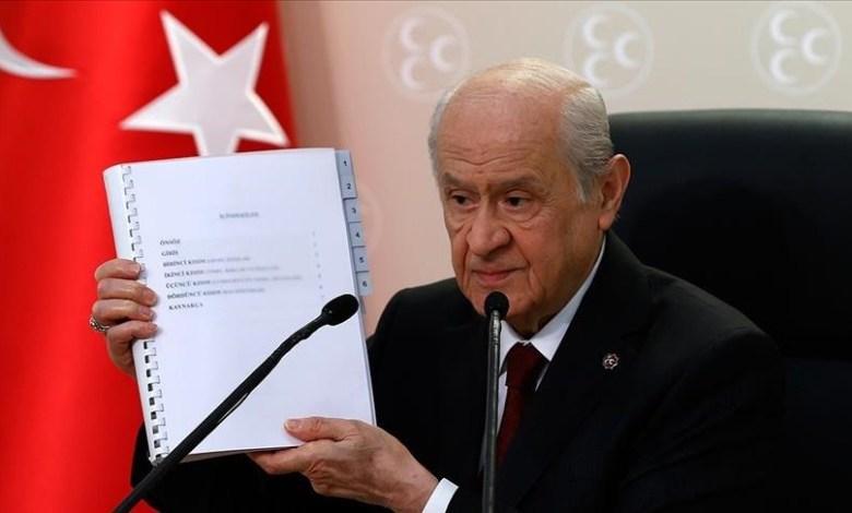 thumbs b c 8725dc2ed5751e603f40679f2adb102c - دولت باهتشلي يعلن عن دستور جديد في تركيا..إليك التفاصيل
