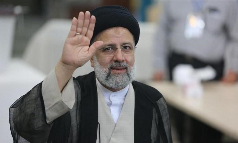 .jpg?resize=780%2C470&ssl=1 - دولتان تهنئانه بفوزه.. من هو إبراهيم رئيسي الفائز بالانتخابات الرئاسية في إيران