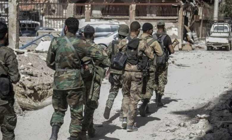 .jpg?resize=780%2C470&ssl=1 - نظـ.ـام الأسد يفـ.ـرض تسوية جديدة من نوعها على الأهالي في ريف دمشق تحت رعاية روسية