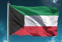 صورة الكويت تصدر قراراً حول دخول الوافــ.ــدين إلى البلاد.. إليكم التفاصيل