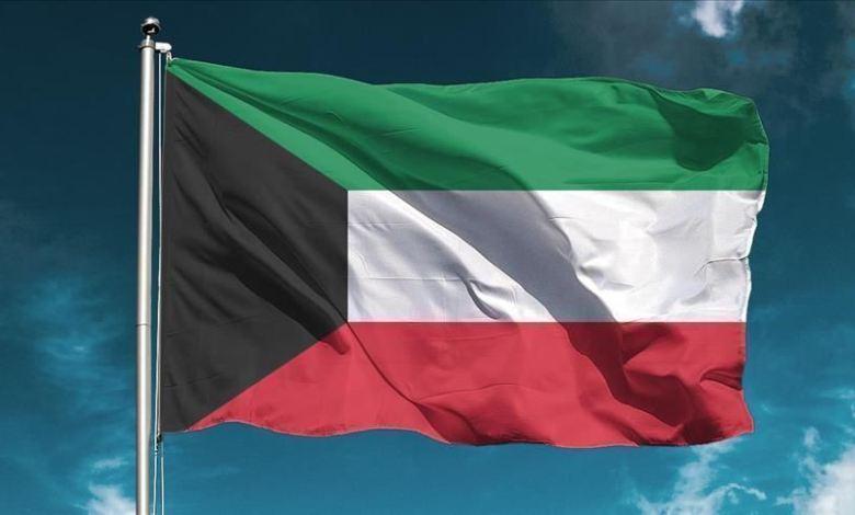 .jpg?resize=780%2C470&ssl=1 - الكويت تصدر قراراً حول دخول الوافــ.ــدين إلى البلاد.. إليكم التفاصيل
