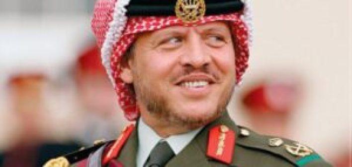 عبد الله 300x143 - بينها رسالة من الأسد.. 3 قضايا حسـ.ـاسة يحملها الملك عبد الله إلى واشنطن.. إليكم التفاصيل