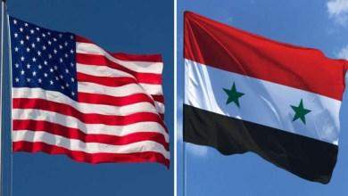 صورة مصادر إعلامية تكشف عن الملـ.ـفات التي تعمل عليها الولايات المتحدة حاليًا في سوريا