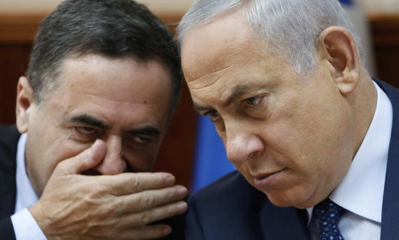 ".jpeg?resize=780%2C470&ssl=1 - ""قنـ.ـاة سـ.ـرية"" تكـ.ـشف عنها إسرائيل لإقامة علاقـ.ـات والتطبـ.ـيع مع دول عربية جديدة"